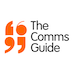 The Comms Guide Logo